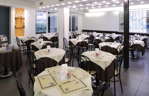 фото отеля Villa Lalla изображение №25