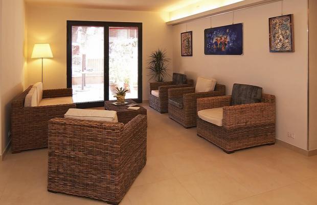фотографии Villa Lalla изображение №24