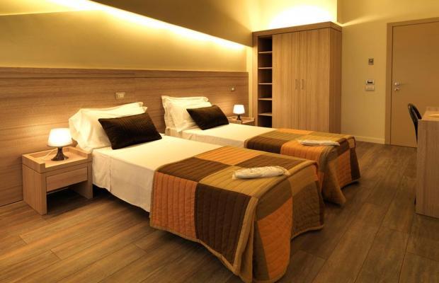 фото отеля Villa Lalla изображение №21