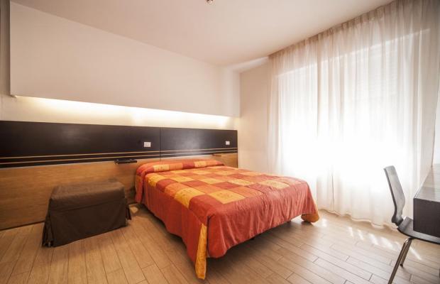 фотографии Villa Lalla изображение №12