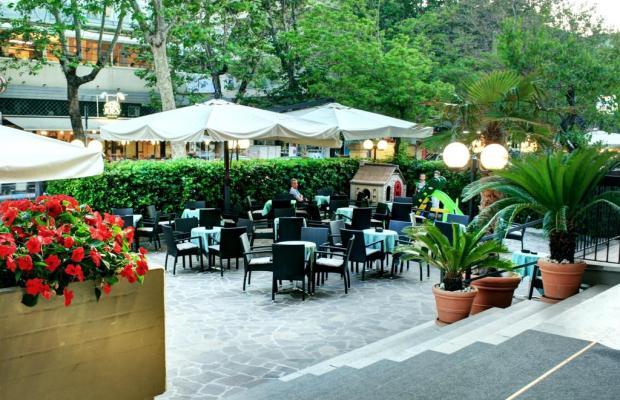 фото отеля Atlas изображение №21