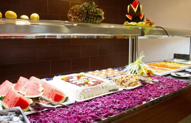 фотографии отеля Gala Placidia изображение №7