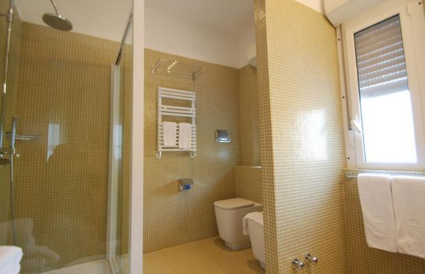 фотографии Premier Hotels Sorriso & Carillon изображение №48