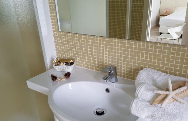фотографии отеля Premier Hotels Sorriso & Carillon изображение №47