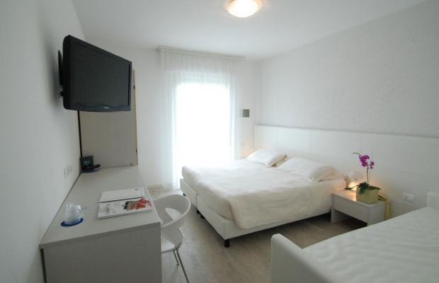 фото отеля Premier Hotels Sorriso & Carillon изображение №41