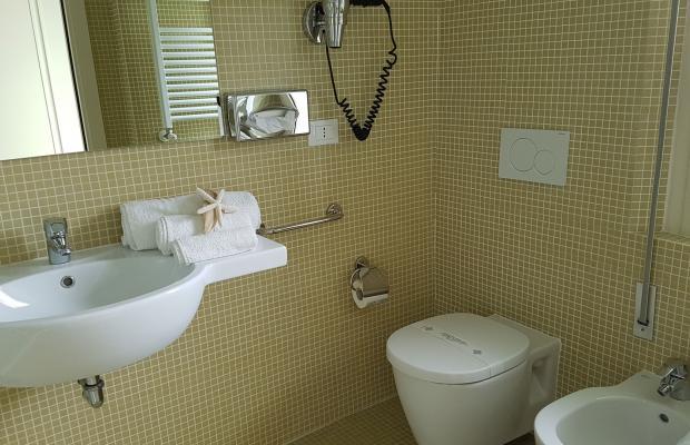 фотографии Premier Hotels Sorriso & Carillon изображение №32