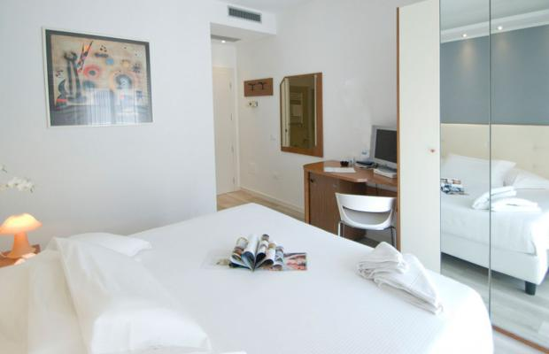 фото отеля Premier Hotels Sorriso & Carillon изображение №29