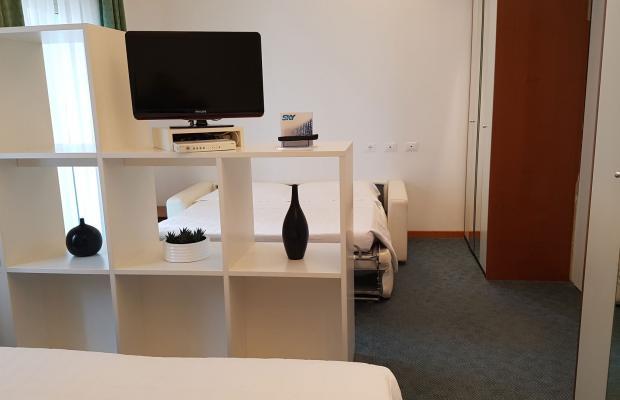 фото Premier Hotels Sorriso & Carillon изображение №26