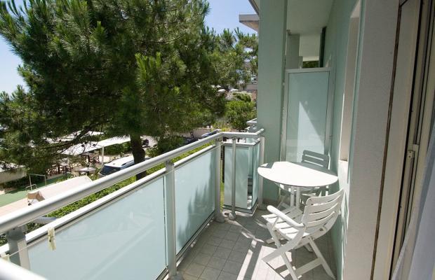 фотографии отеля Premier Hotels Sorriso & Carillon изображение №23