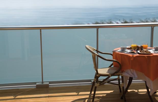 фото Premier Hotels Sorriso & Carillon изображение №6
