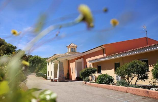 фотографии Pausania Inn изображение №28