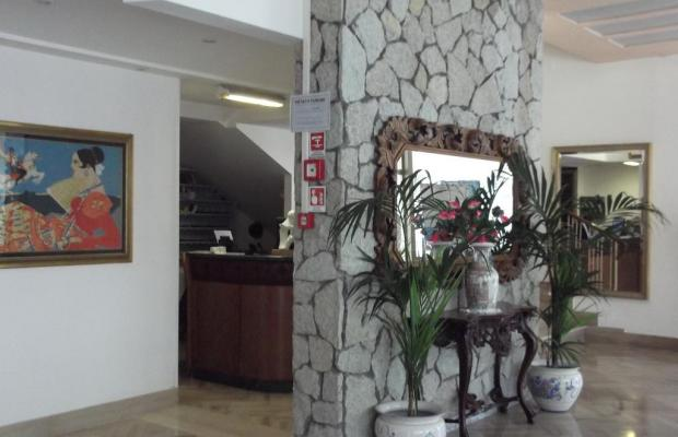 фото отеля Columbia изображение №9