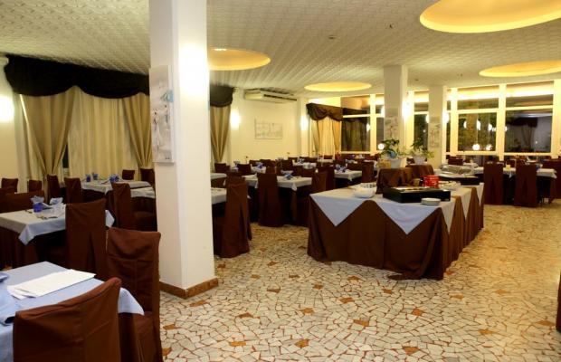 фото отеля Hotel New Jolie (ex. Jolie hotel Rimini) изображение №9
