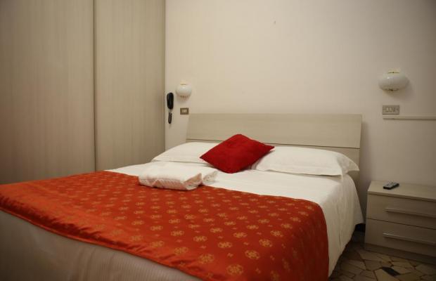 фотографии Hotel New Jolie (ex. Jolie hotel Rimini) изображение №8