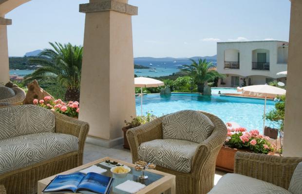 фото отеля Petra Bianca изображение №29