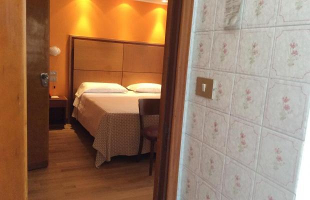 фото отеля Vienna Touring изображение №17