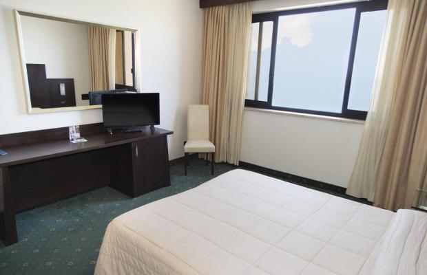 фото отеля San Paolo Palace изображение №33