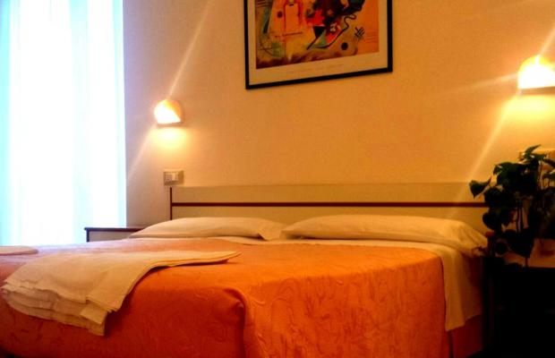 фото Hotel Galles Rimini изображение №6