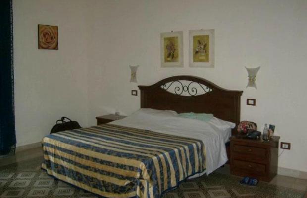 фото отеля Ruggiero VII изображение №5