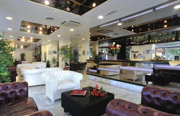 фотографии отеля Vittoria изображение №19