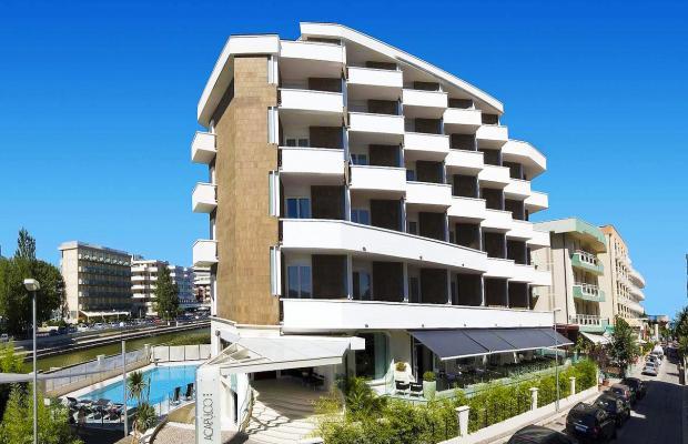 фото отеля Acapulco изображение №1