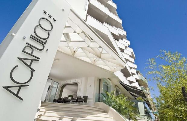 фотографии Acapulco изображение №20