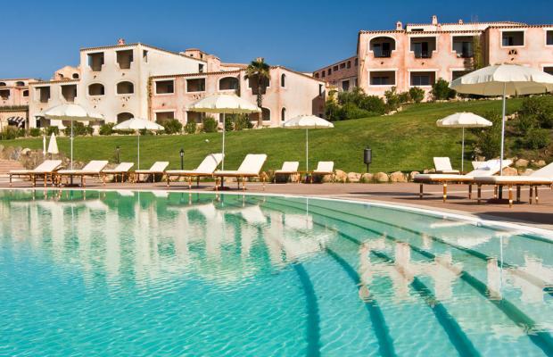 фото Colonna Resort изображение №14