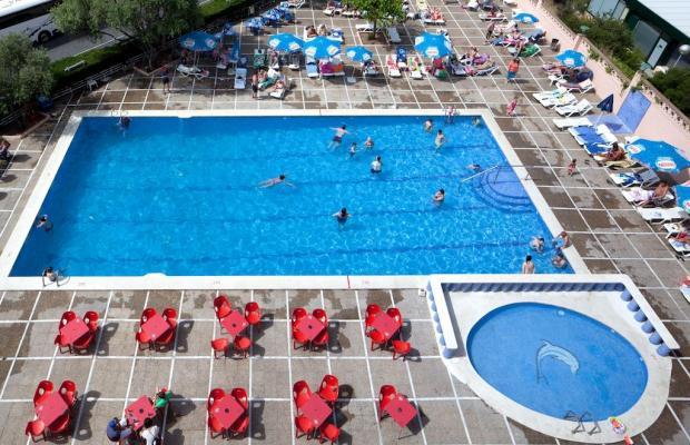 фото отеля HTOP Molinos Park Hotel (ex. Los Molinos) изображение №13