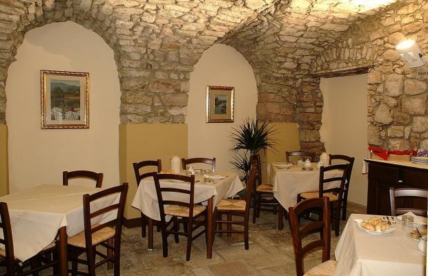фото отеля Corte Fiorita Albergo Diffuso изображение №17