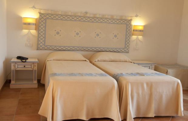 фотографии отеля Costa Caddu изображение №23