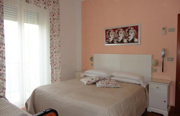 фото отеля La Gioiosa изображение №25