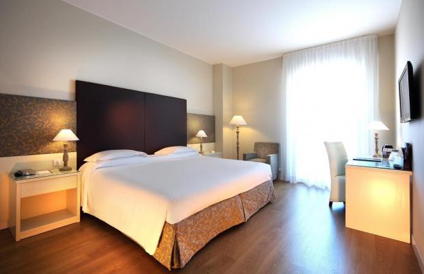 фото отеля National изображение №9