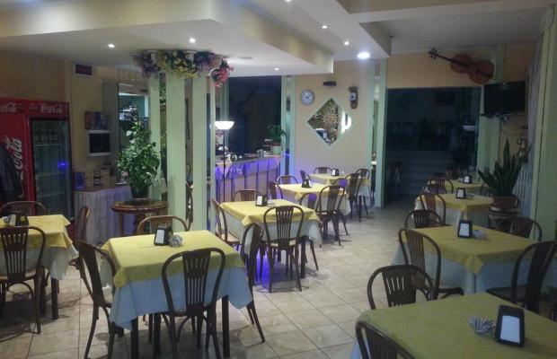 фотографии отеля Picador изображение №3