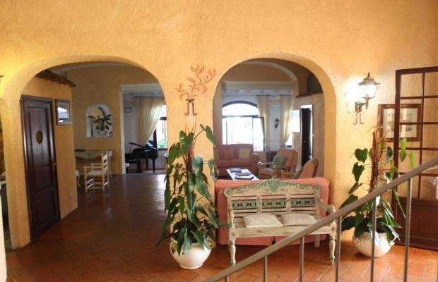 фотографии Colonna San Marco изображение №32