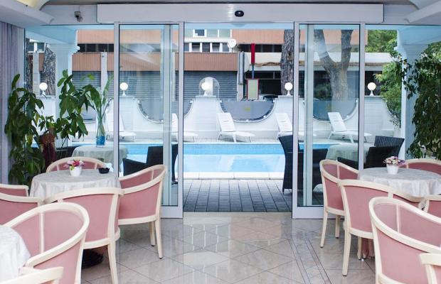 фото отеля Royal Plaza изображение №9