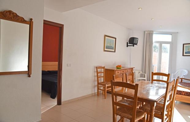 фотографии отеля AR Dosjoimi (ex. Dosjoimi) изображение №15