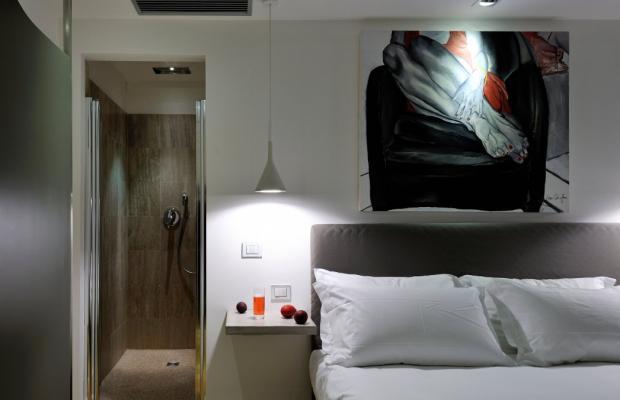 фото Hotel Principe di Villafranca изображение №2