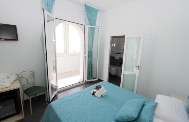 фото отеля Spiaggia Marconi изображение №5