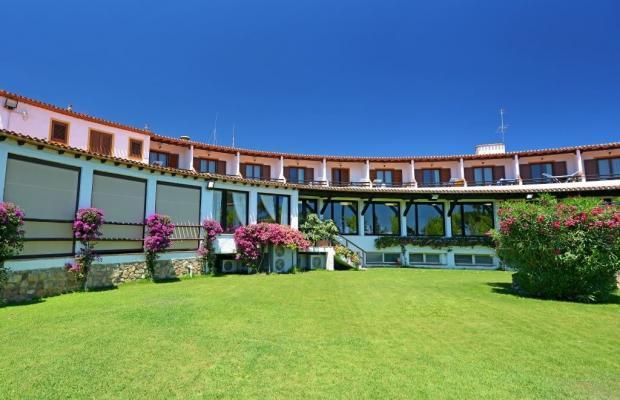фото отеля Cormoran Residence Hotel изображение №9