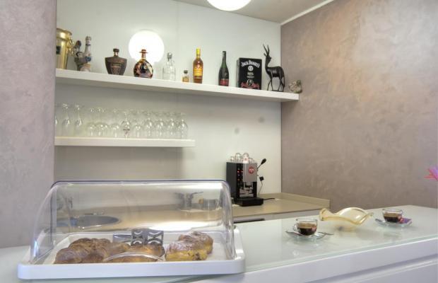 фотографии Residence Divina изображение №16