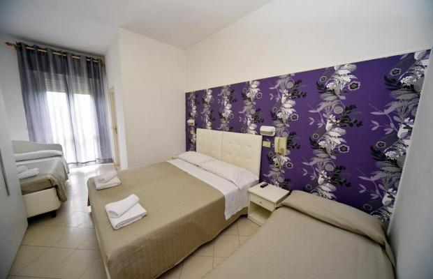 фото отеля Marika изображение №13
