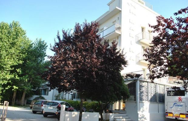 фото отеля Marika изображение №1