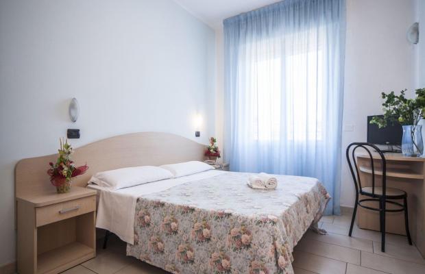 фото отеля Marilonda изображение №13