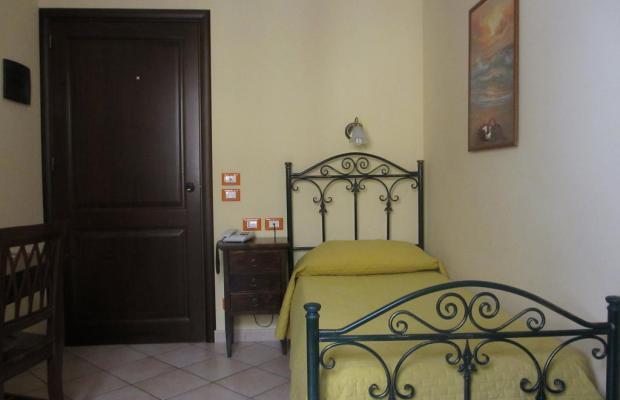 фотографии Hotel Columbia изображение №8