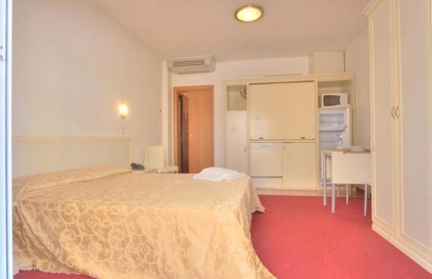 фото отеля Residence Marconi Mare изображение №13