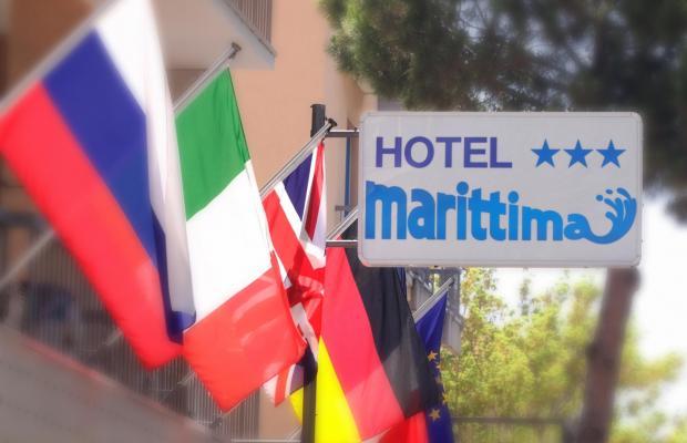 фото отеля Marittima изображение №25