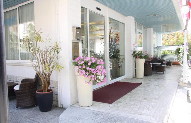 фотографии отеля Marittima изображение №19