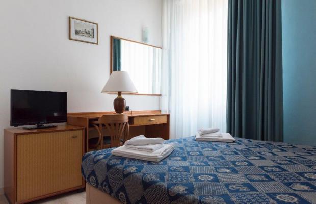 фото отеля Marittima изображение №5