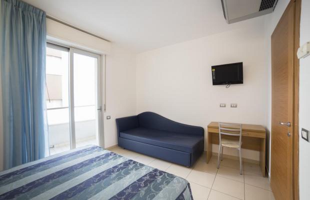 фотографии Marzia Residence изображение №16
