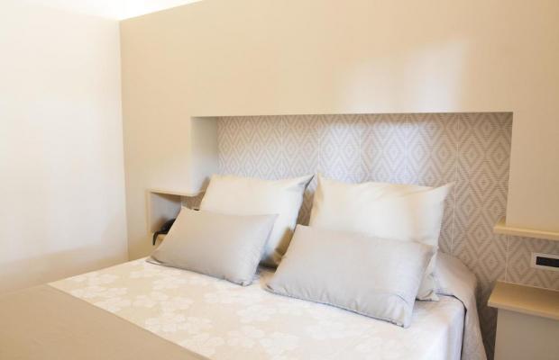 фото отеля Corte Rosada изображение №13